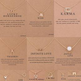 Leather Rhinestone Earrings Wholesale Australia - gold chain necklace jewelry silicone bracelets kendra scott bracelet designer earrings Romantic flower tassel necklace 285 species+ Card