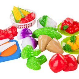 $enCountryForm.capitalKeyWord UK - Children's play house toys, fruits and vegetables cut to see cut baby cut fruit fruit kitchen set