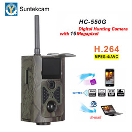 $enCountryForm.capitalKeyWord NZ - Suntekcam HC-550G 3G SMS MMS Hunting Camera 16MP Game Camera IP65 Waterproof Wildlife Trail 0.3s Trigger Photo Trap