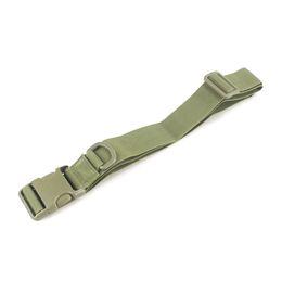 $enCountryForm.capitalKeyWord Australia - Multifunctional Tactical Belt Outdoor Sports Protective Gear Waist Outdoor CS Field Portable Simple Belt