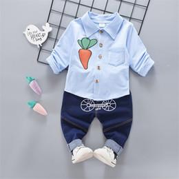Wedding Baby Boy Clothes Canada Best Selling Wedding Baby Boy