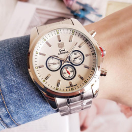 $enCountryForm.capitalKeyWord Australia - New GMT Ceramic Bezel Mens Mechanical Stainless Steel Automatic Movement Watch Luxury Sports Self-wind Jubilee master Watches Wristwatches