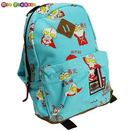 $enCountryForm.capitalKeyWord UK - Backpack for girls baby bag backpack kids childrens clothes from 0 to 16 years