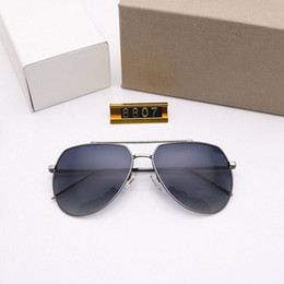 security sunglasses Australia - New style sun glasses sunglasses security tag black advertising sunglasses