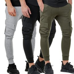 Pantalones Para Ninos Oferta Online Dhgate Com