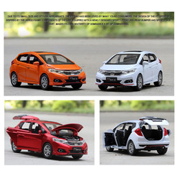 Orange Scale Australia - 1 32 Scale Fit Diecast Alloy Pull Back Car Collectable Toy Gifts for Kids