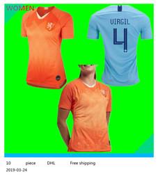 online retailer a125a ddd51 Netherlands Away Jersey Online Shopping | Netherlands Soccer ...