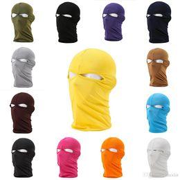 $enCountryForm.capitalKeyWord Australia - 1 pcs Face Mask Breathable Leica Outdoor Bicycle Cycling Ski Hat Balaclava Full Face Mask Unisex Women Men Keeping Warm