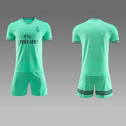 $enCountryForm.capitalKeyWord Australia - DHL 2019 2020 real Madrid away green soccer jerseys HAZARD camiseta de fútbol VINICIUS ASENSIO football jersey shirt kids camisa de futebol
