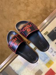 $enCountryForm.capitalKeyWord Australia - Sock Shoes Men Luxury Designer Casual Shoes Trick Bottom Slip-on Sneakers Fashion New Matchs Color Couples Sock Shoes E01