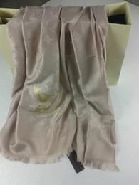 $enCountryForm.capitalKeyWord Australia - Fashion Chevron Wave Print Scarf Circle Loop Cowl Infinity Scarves Ladies Scarves Voile Multi color printing woven scarf WomenA7