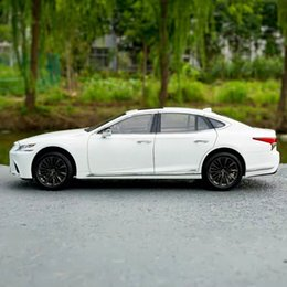 Shop Lexus Cars Models Uk Lexus Cars Models Free Delivery To Uk