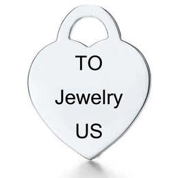 e682b608d FAHMI 100% Shiny Stud Earrings with 925 Sterling Silver Women's Wedding  Party Tous Bear Necklaces Bracelets Pendants Rings Gifts
