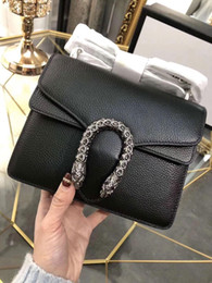 Shoulder bag purSe Strap online shopping - designer bags chain shoulder strap women designer handbags fashion totes purses luxury handbg women fashion purse