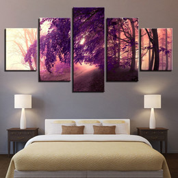 Forest Wall Posters Online Shopping | Forest Wall Posters for Sale