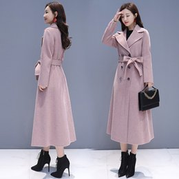 Discount Women S Winter Fashion Trends Women S Winter Fashion