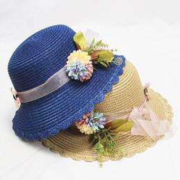 3cc9508ca Shop Baby Girl White Sun Hats UK | Baby Girl White Sun Hats free ...