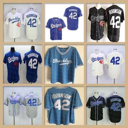 purchase cheap 89b68 ffe39 Dodgers Throwback Jersey Online Shopping | Dodgers Throwback ...