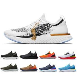 3e5490df28bc9d Champion Shoes Canada - New Epic React Running Shoes Paris Champion Be True  South Beach Mowabb