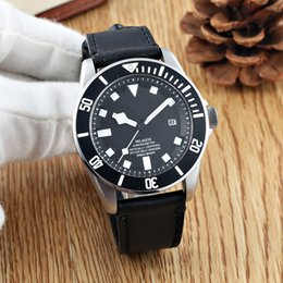 $enCountryForm.capitalKeyWord Australia - 2019 Top Quality design watch royal oaks mechinal for men watch watches Stainless steel bezel sapphire glass Wristwatches