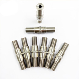 Cnc Machining Parts Online Shopping | Cnc Milling Machining Parts