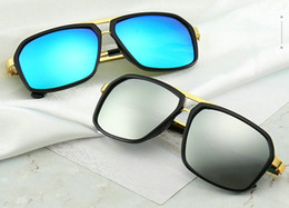$enCountryForm.capitalKeyWord Australia - Free Shipping New Ray 4185 sunglass Glasses lens For Men Women sunglasses Outdoor beach Sport Sun Glasses made in china.