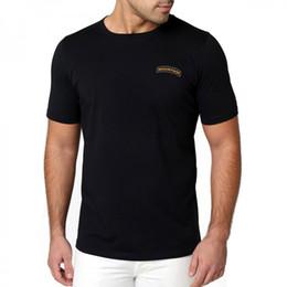 $enCountryForm.capitalKeyWord Australia - Mens U.S.Army Mountain Tab Embroidery Embroidered Casual T-Shirts Men Tee