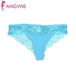 253a886858 Women Underwear Briefs UK - Ladies underwear woman panties lace underwears  sexy panties for women Low