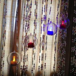 Decor Ornament Australia - 50pcs New Clear Transparent Plastic Christmas Balls Can Open Bauble Gift Box Christmas Tree Decor Ornament Supplies 4 6 8cm