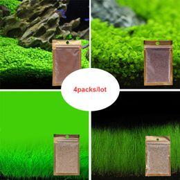 Ornamental Grasses Online Shopping   Ornamental Grasses