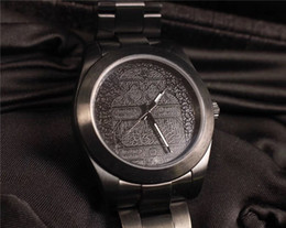 New Arrival Watches For Men Australia - free shipping new arrivals man watch Top sell watches for man mechanical watch automatic movement stainless steel wrist watch for man 171