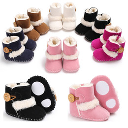 kids table tennis shoes Australia - 2020 Cute baby shoes 11cm 12cm 13cm black white pink brown dark blue for kids fashion running shoes sports sneakers
