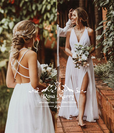 a32d2dd58e Shop Gypsy Wedding Dresses UK | Gypsy Wedding Dresses free delivery ...