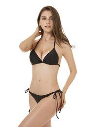 Vente en gros Bikini maillot de bain bikni