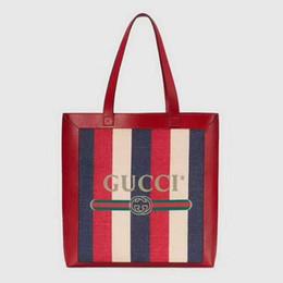 Handbag Clock Australia - 2019 523744 red shopping bag Europe Women Handbag Top Handles Shoulder Bags Crossbody Belt Boston Bags Totes Mini Bag Clutches Exotics