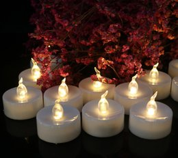 Romantic Love Candles Online Shopping | Romantic Love