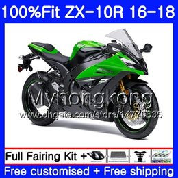 Kawasaki Zx10r Fairings Sale Online Shopping Kawasaki Zx10r