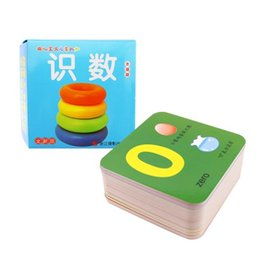 $enCountryForm.capitalKeyWord Australia - Learning toy suzakoo Cards picture toy cognitive knowledge paper early education enlightenment