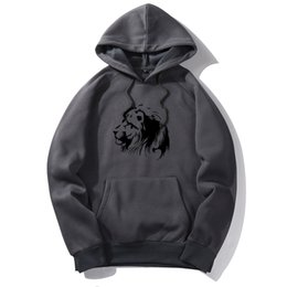 Hoodies & Sweatshirts Honesty 3d Hoodies Pullover Funny Cute French Bulldog Print Fashion Men Women Hoodie Hoody Casual Long Sleeve 3d Hooded Sweatshirts Tops