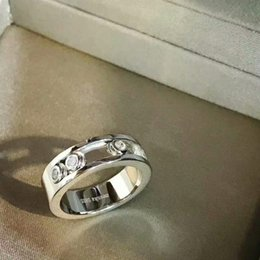 Ring Slides Australia - Slide Diamond Ring 678 yards