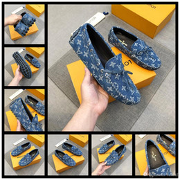 $enCountryForm.capitalKeyWord Australia - 2020 NEW Men Patent Leather Dress Shoes Oxford Luxury Italian Style Pointed Toe Formal Wedding Casual Slip-On animal Leather Shoes