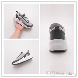 $enCountryForm.capitalKeyWord NZ - 19New Men's Shark Shoes Korean version of Hanshu Sports Leisure Knife-edge Shoes Retro-style Individual Air-permeable Running Shoes Tide