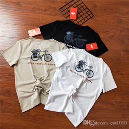 93ec5bbd1 Bicycle Tee Shirts Online Shopping | Bicycle Tee Shirts for Sale