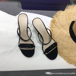 separation shoes 55656 16ef2 Tacchi Usati Online | Tacchi Usati in Vendita su it.dhgate.com