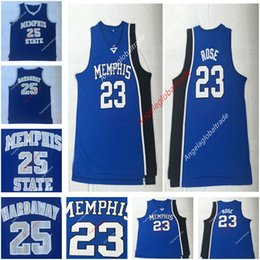 big sale 147a8 a51fa Derrick Rose Blue Online Shopping | Derrick Rose Blue for Sale