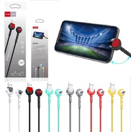 Micro holder online shopping - Type c Micro Usb Cable m ft Stand Holder Stents Data charger cables for samsung s7 s8 edge s9 s10 Lg android phone pc
