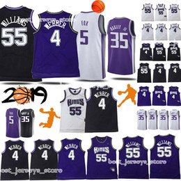 Hot cotton sportswear online shopping - Sacramento Fox Basketball Jerseys Bagley Hot sale Jersey sportswear new men superior quality
