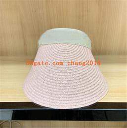 $enCountryForm.capitalKeyWord Australia - 2019 top qualty luxury designer hats caps fashion G-CCI Snapback Baseball football Sport womens mens designer Hats caps for men women 010