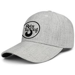 956135e4 Shop Girls Summer Black Hat UK   Girls Summer Black Hat free ...