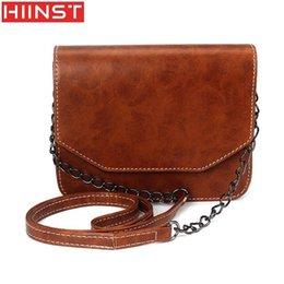 4920f66a00 Fashion Handbags Imitation Australia - Cheap Fashion Best Women Retro  Imitation leather Shoulder Bag Satchel Designer